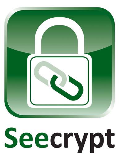 Seecrypt Group Inc. lance une Application de Cryptage de Voix et un Service de Messagerie pour les