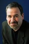 Bob Godgart, CEO (PRNewsFoto/ChannelEyes)