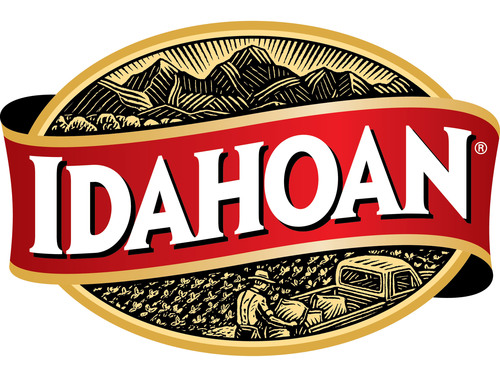 Idahoan Foods, LLC Sponsors Tatergeddon(TM) at 2012 Famous Idaho Potato Bowl.(PRNewsFoto/Idahoan Foods, LLC)
