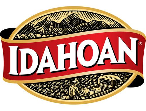 Idahoan Foods, LLC Sponsors Tatergeddon™ at 2012 Famous Idaho Potato Bowl