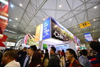 92nd China Food & Drinks Fair comes to successful conclusion in Chengdu