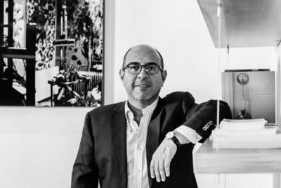 Fransisco Gutierrez