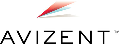 Avizent Logo.  (PRNewsFoto/Avizent)