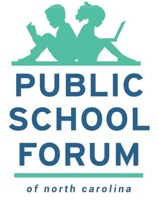 Public School Forum of North Carolina Names Joe Ableidinger Senior Director of Policy and Programs