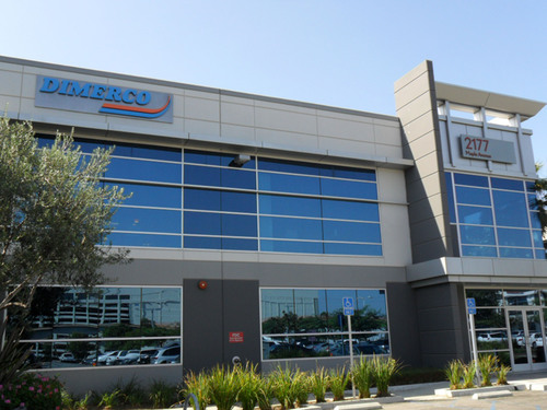 Dimerco Expands Logistics Services with Second Customs Brokerage Office in the U.S.