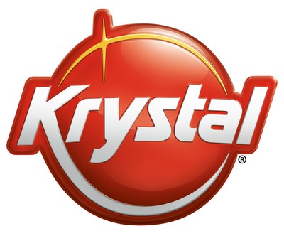 Have Krystal for breakfast, lunch and dinner with a special .59-cent day