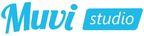Muvi Studio Logo