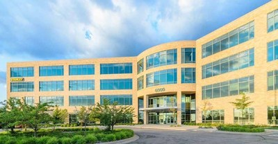 W. P. Carey announces the acquisition of a 182,000 square-foot Class A office building by CPA:17 - Global for approximately $34 million. The facility is located in Plymouth, Minnesota and will be leased to Smiths Medical commencing in February 2015.