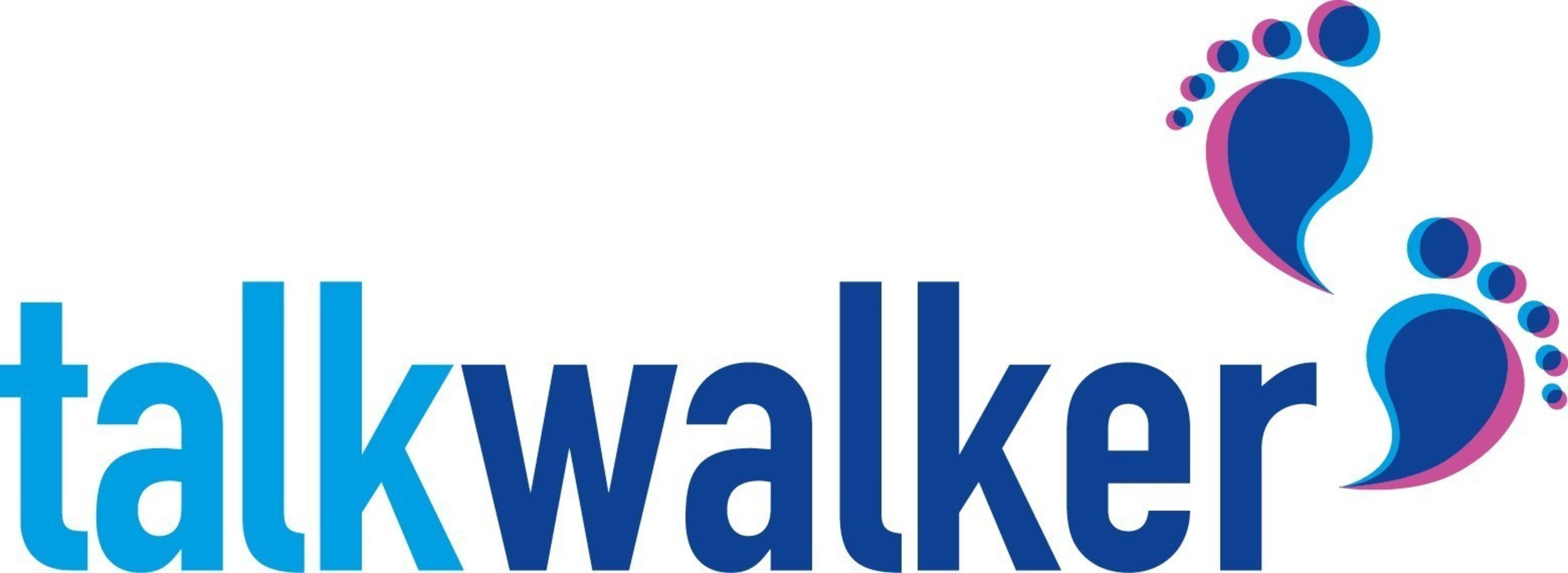 Talkwalker - Put Social Data Intelligence To Work (PRNewsFoto/Talkwalker)