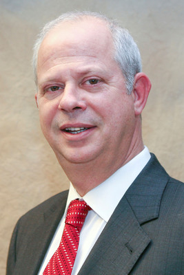 Mike Brown has been named new President of the National Chicken Council, the Washington-based trade association for chicken production and processing companies.  He is currently senior vice president for legislative affairs of the American Meat Institute.   He succeeds George Watts, who is retiring after 38 years as President.  (PRNewsFoto/National Chicken Council)