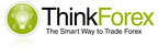 ThinkForex is the world's premier online forex broker and trading software.  (PRNewsFoto/ThinkForex)
