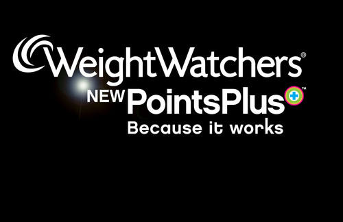 Weight Watchers® Introduces Revolutionary New Program to Help Americans Improve Their Eating Habits