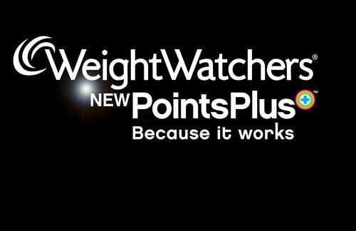 Weight Watchers PointsPlus(TM).  (PRNewsFoto/Weight Watchers International, Inc.)