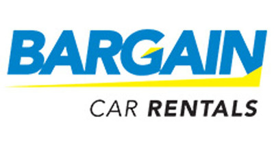 Bargain Car Rentals Opens its Eighth New Location to Service Gold Coast Airport.  (PRNewsFoto/Bargain Car Rentals)