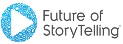 Future of StoryTelling