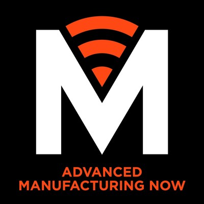 SME launches Advanced Manufacturing Now podcast at AdvancedManufacturingNow.com