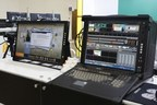 Brexel Showed All-in-One Broadcasting System