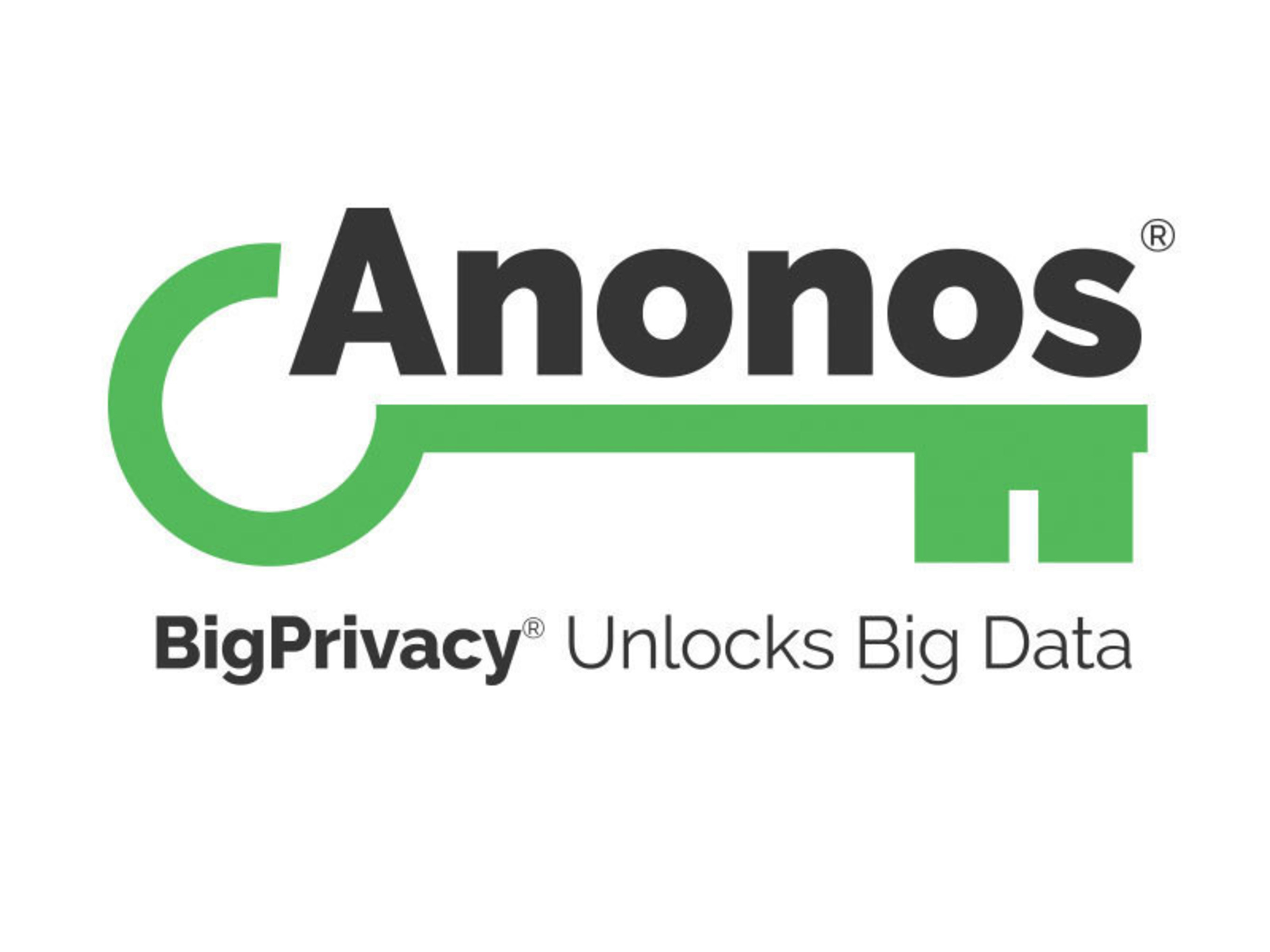 Anonos BigPrivacy Featured in Google Cloud Healthcare Solutions API Workshop