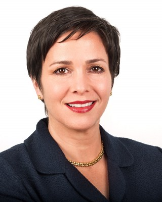 JoAnna Sohovich, CEO of The Chamberlain Group, Inc.