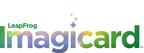 LeapFrog(R) Unveils New LeapFrog Imagicard(TM)