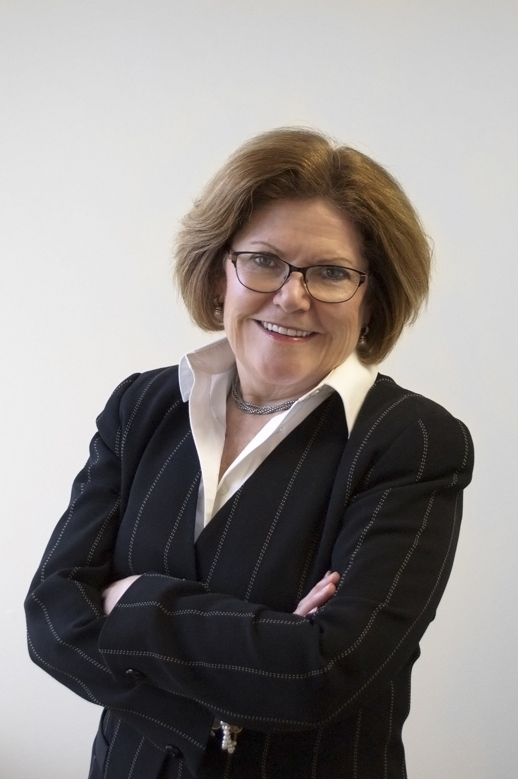 Celia Clancy, President and Chief Executive Officer, Country Curtains