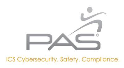 PAS, Inc.