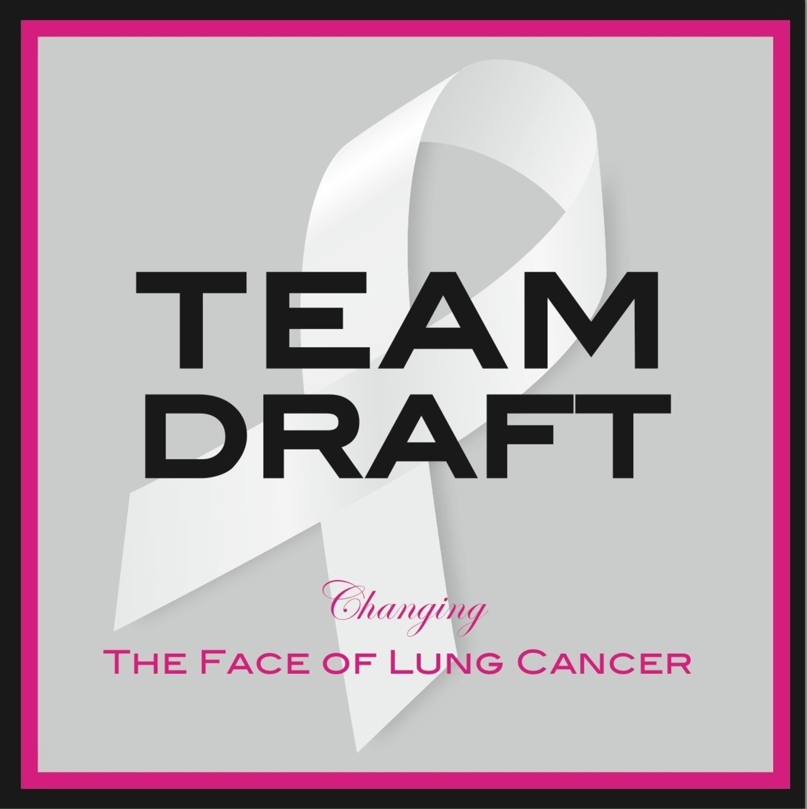 Team Draft Launches 2nd Annual Lung Cancer Survivors Super Bowl Challenge on SiriusXM NFL Radio
