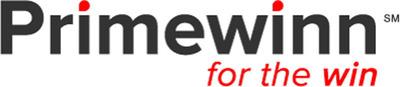 Primewinn logo.  (PRNewsFoto/Primewinn)
