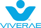 Viverae(R) is a workplace wellness provider that builds healthy cultures for employers with a simple app and configurable programs that manage engagement and incentives.