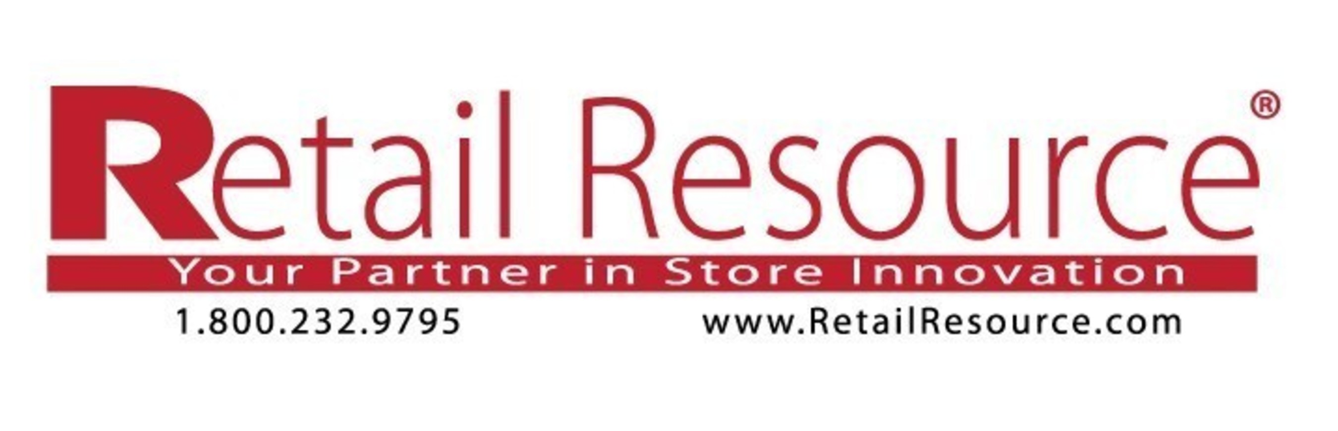 Retail Resource website now recognized as Google Trusted Store