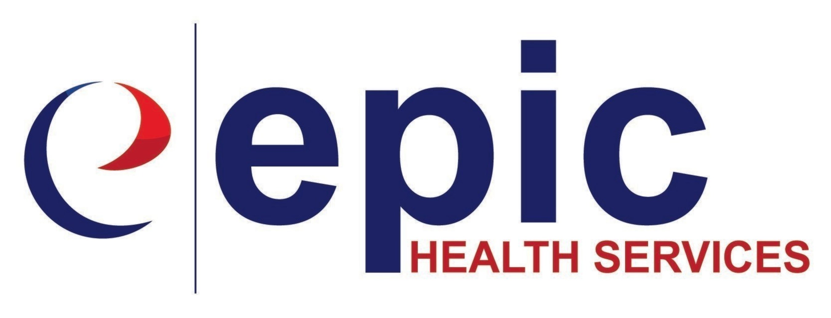 Epic Health Services Grows Presence in Pennsylvania with Acquisition
