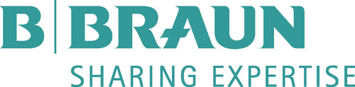 B. Braun Voluntarily Recalls Seven Lots of Heparin Manufactured in 2008 Due to Supplier-Initiated