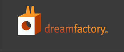 """Our new Salesforce module for the DreamFactory Services Platform makes it easy to mobilize enterprise Salesforce data without exposing any Salesforce account credentials - we handle all that in the cloud.""  (PRNewsFoto/DreamFactory Software Inc.)"