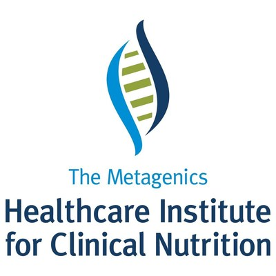 Metagenics Healthcare Institute for Clinical Nutrition