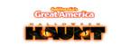 California's Great America Haunt logo. (PRNewsFoto/California's Great America)
