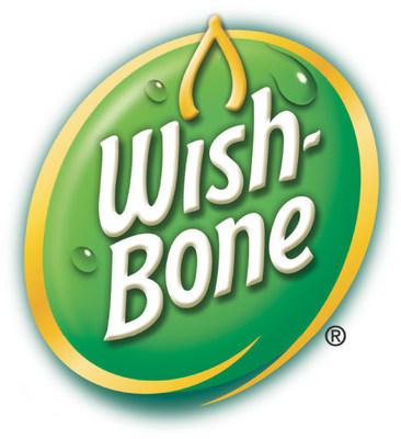 Wish-Bone launches E.V.O.O and Ristorante Italiano