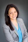 Anthea Martin, Vice President, FHA Finance