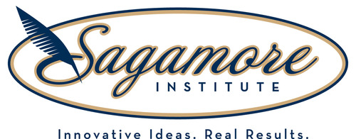 SENATOR RICHARD LUGAR and SAGAMORE INSTITUTE Inaugurate the 'Indiana-Africa Connections Project'