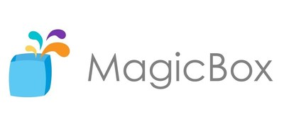 MagicBox, the Mobile-first Content Delivery Platform, Crosses One Million Users Globally
