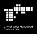 West Hollywood City Council Approves Steps to Prohibit the City from Providing Financial or Other Benefits to the President of the United States