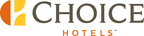 Choice Hotels Teams up with Boys & Girls Clubs of America