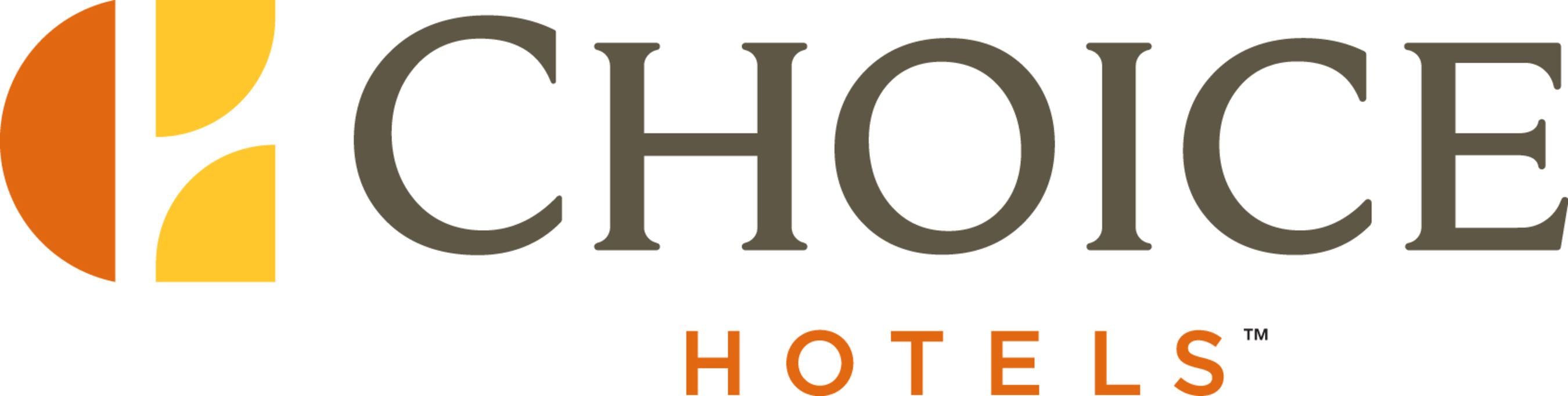 Choice Privileges Announces New Fall Promotion Stay Twice Earn A Free Night