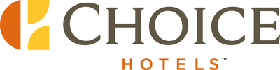 Choice Hotels International.