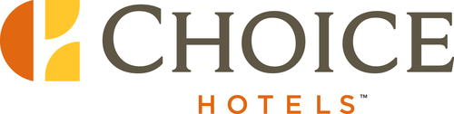 Choice Hotels International. (PRNewsFoto/Choice Hotels International) (PRNewsFoto/CHOICE HOTELS INTERNATIONAL)