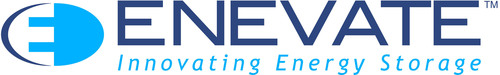 Enevate Corporation Selected by AlwaysOn as a GoingGreen Global 200 Winner