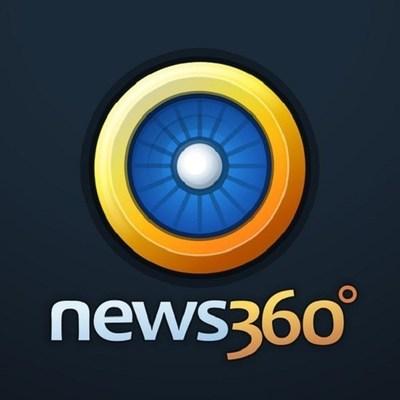 News360