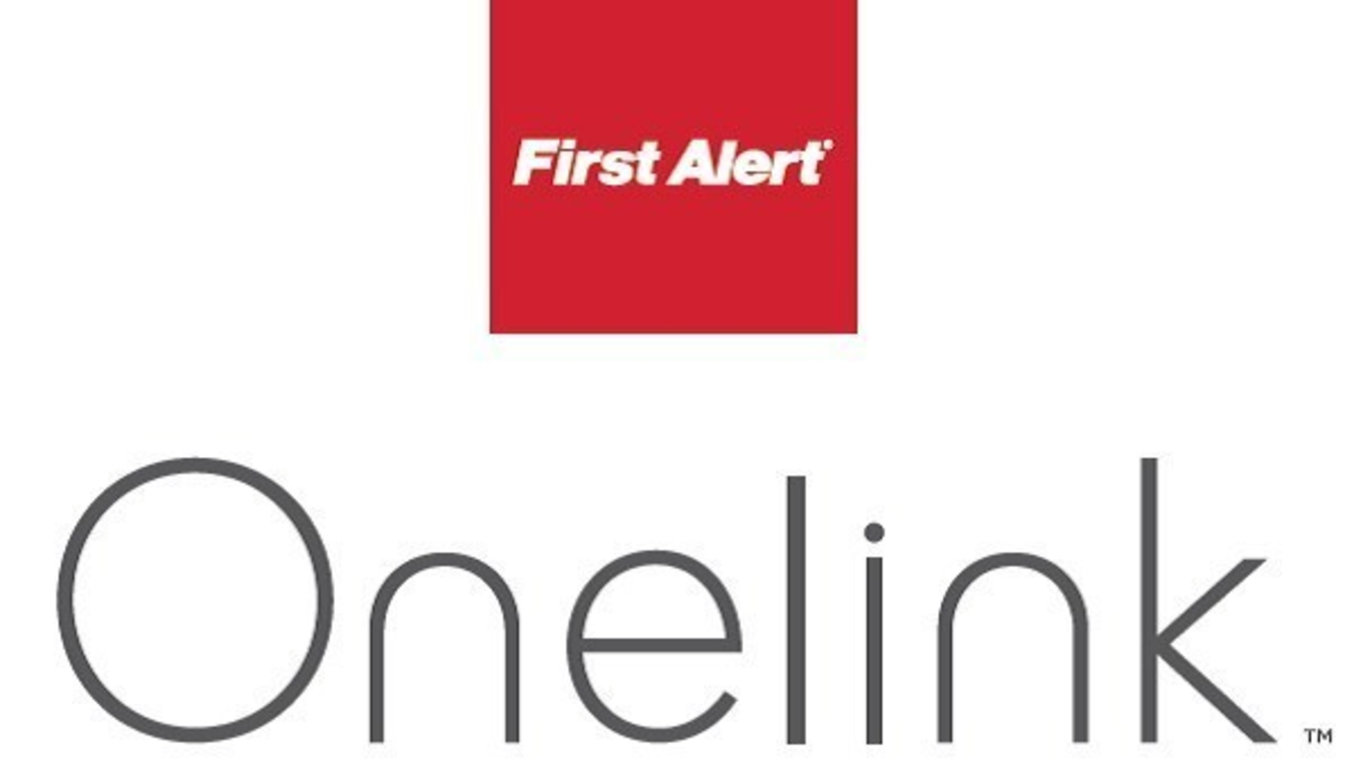 Onelink Safety App Delivers Powerful, Practical Personal Protection
