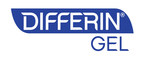 Galderma Announces FDA Approval of Full Prescription-Strength Differin® Gel For Over-the-Counter Acne Use