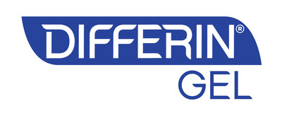 Galderma Announces FDA Approval of Full Prescription-Strength Differin(R) Gel For Over-the-Counter Acne Use