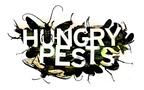 Hungry Pests Logo.  (PRNewsFoto/USDA-APHIS)